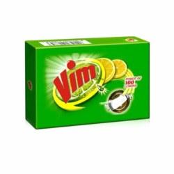 Vim Soap 300 Gms