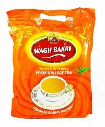 WaghBakri Leaf Tea 2.2lb