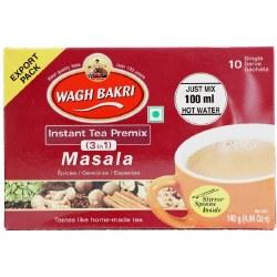 WaghBakri Masala Instant Tea