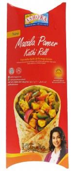 Ashoka Masala Pnr Kathi Roll 200g