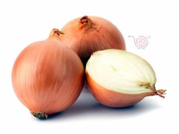 Yellow Onions - 5 Lb Bag