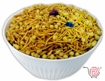 Punjabi Mix - 1lb
