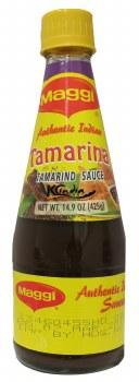 Maggi Tamarind Sauce 425g