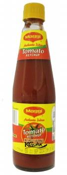 Maggi Tomato Ketchup 500g