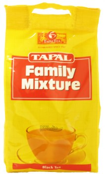 Tapal Danedar 900g