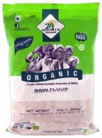 24 Mantra Organic Ragi Flour 4lb