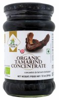 24 Mantra Organic Tamarind Concentrate 12oz
