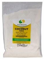 5 Elements Coconut Powder 400g
