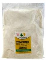 5 Elements Coconut Powder 800g