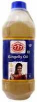 777 Sesame Oil 1l