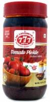 777 Tomato Thokku 300gm