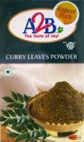 A2b Curry Leaves Powder 100g