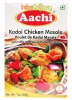 Aachi Kadai Chicken Masala 200g