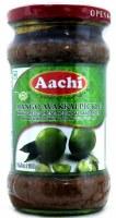 Aachi Mango Avakkai Pickle 300g