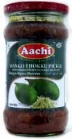 Aachi Mango Thokku Pickle 300g