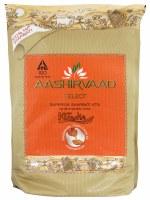 Aashirvaad Special Atta 10lb