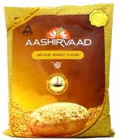 Aashirvaad Atta 10kg