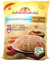Aashirvaad Low Gi Atta 5kg