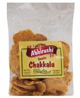 Abhiruchi Chekkalu 200g