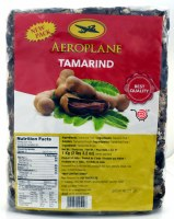 Aeroplane Tamarind 1kg