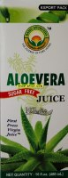 Aloevera Juice 480ml