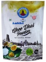 Ambika Ghee Dhall Powder 100g