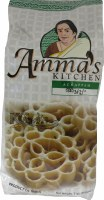 Amma's Achappam 200g