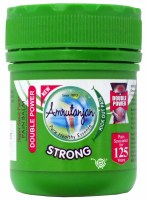 Amrutanjan Strong Green 30ml