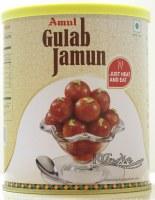 Amul Gulab Jamun 1kg