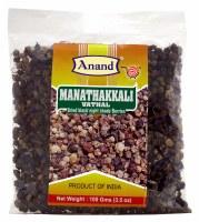 Anand Manathakkali Vattal 100g