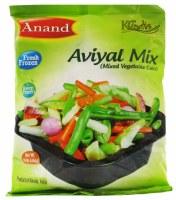 Anand Aviyal Mix 16 Oz