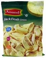 Anand Jackfruit Green 16oz