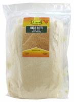 Anand Rice Roti 500g Kori Roti