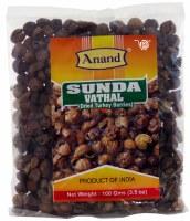 Anand Sunda Vathal 100g