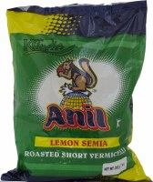 Anil Lemon Vermicelli 200g