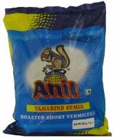 Anil Tamarind Vermecelli 200g