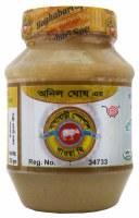 Anil Ghosh's Gawa Ghee 450g
