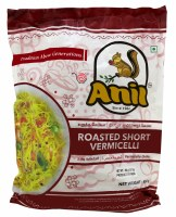 Anil Roasted Semia 450g