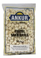 Ankur Phool Makhana 100g
