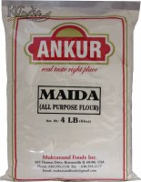 Ankur Maida 4lb