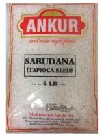 Ankur Sabudana 4lb