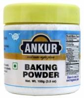 Ankur Baking Powder 100g