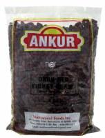 Ankur Kidney Beans Dark 4lb