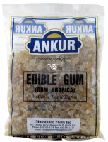 Ankur Edible Gum 200g