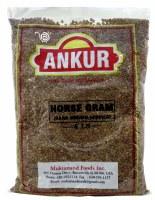 Ankur Horse Gram 4lb