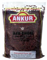 Ankur Red Chori 4lb