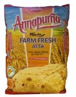 Annapurna Atta 10kg