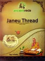 Ancient Veda Jenau Thread
