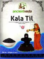 Ancient Veda Kala Til 10 Oz
