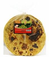 Badri Mazedar Paratha 5pc